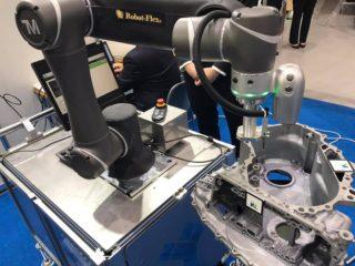 2020ひろしまロボット展3