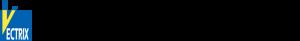 logo_clc_l